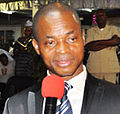Dr Tsala Essomba.jpg