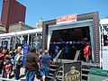 Draft Town, Chicago 5-2-2015 (17728335486).jpg