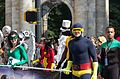 Dragon Con 2013 Parade - Superheroes (9680987066).jpg