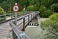 Draubrücke bei Nikolsdorf Bahnhof.jpg