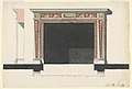 Drawing, Design for a Chimney Piece, 1799 (CH 18548201).jpg