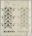 Drawing, Designs for Embroidery, ca. 1890 (CH 18446679).jpg