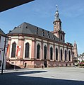 Dreifaltigkeitskirche - panoramio (2).jpg