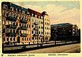 Dresden-Johannstadt Silbermannstrasse 22 Burenhaus.jpg