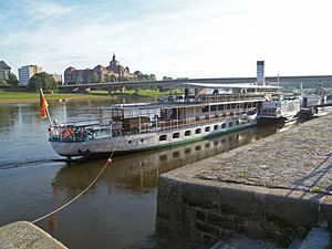 Dresden.Trip on the Elbe 001.JPG