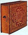 Dresden - Treasures from the Saxon State Library Seite 074.jpg