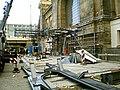 Dresden Hauptbahnhof-Sanierung Vordach.-056.jpg