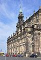Dresden Hofkirche 2012 04.jpg