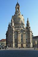 Dresden frauenkirche.jpg