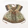Dress For An Ecclesiastical Figurine (Spain), 18th century (CH 18318947).jpg