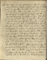 Dressel-Lebensbeschreibung-1773-1778-050.tif
