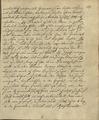 Dressel-Lebensbeschreibung-1773-1778-113-1.tif