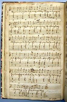 Robert Johnson English Composer Wikipedia