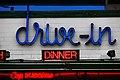 Drive-in DINNER 4888821091.jpg