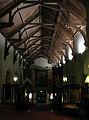 Dromoland hall ceiling.jpg