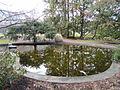 Drue Matthews Garden - Mount Holyoke College - DSC04553.JPG