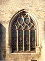 Druyes-église-09.JPG