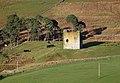Dryhope Tower (geograph 5994694).jpg