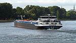 Duancis (ship, 2009) 004.jpg