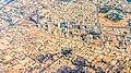 Dubai Aerial 2009.1.jpg
