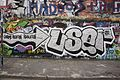 Dublin Docklands - Street Art And Graffiti (4673029563).jpg