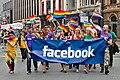 Dublin gay pride 2013 (9172228559).jpg