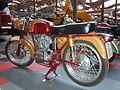 Ducati 175 TS 1962 c.JPG