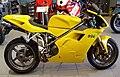 Ducati 996 2000.jpg