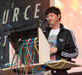 Duesseldorf OpenSourceFestival cropped.jpg