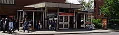 Dufferin Station - TTC.jpg