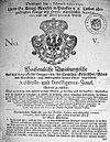 Duisburgische addresse- und intelligentz-zettel 1740-02-02.jpg
