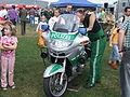 Duitsepolitiemotor.JPG