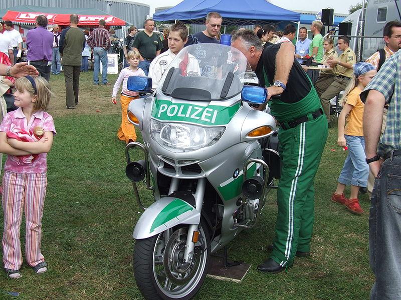 Image:Duitsepolitiemotor.JPG