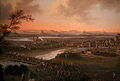 Duke of Lorraine crossing the Rhine before Strasbourg-f4371073.jpg