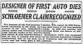 Duluth News Tribune Schloemer obituary.jpg