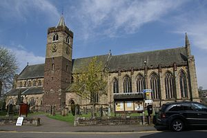 Dunblane Cathedral 20080506.jpg