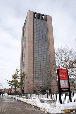 Dunton Tower 20080311.jpg