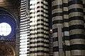 Duomo di Siena MG 0342 11.jpg