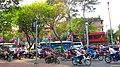 Duong pho Saigon. Le Loi, q1. tpHcm- Dyt - panoramio.jpg