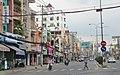 Duong xo Viet nghe tinh, Phuong 26, Binh Thanh, tphcmvn - panoramio.jpg