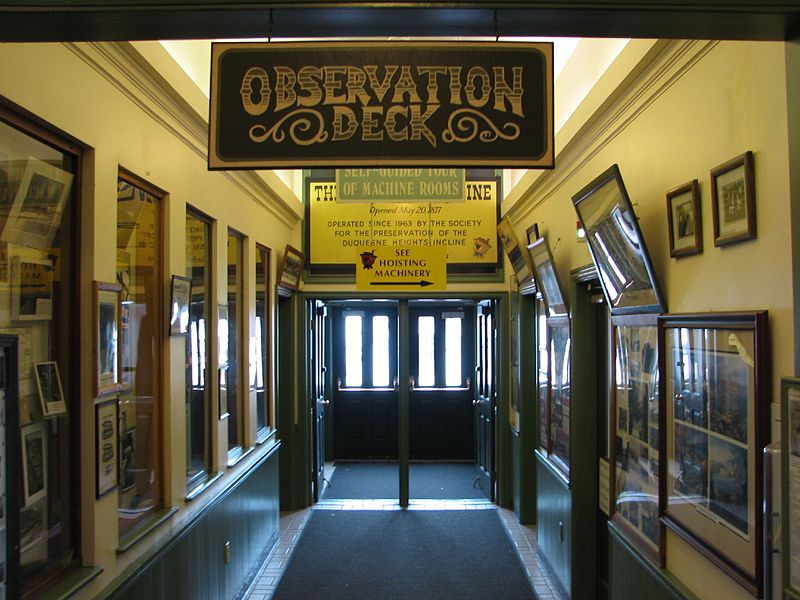 File:Duquense Incline leads to Observation Deck (1982492761).jpg