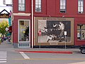 Durango Co, Main Avenue ^ 10th street - panoramio.jpg