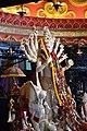 Durga - New Alipore Suruchi Sangha - Kolkata 2015-10-21 6512.JPG