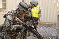 Dutch Marines strengthen battle tactics 160308-M-GL218-020.jpg