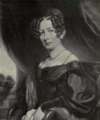Dutch Painting in the 19th Century - Hodges - Mrs. Fraser.png
