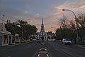 Dutch Reformed Church Complex, Main Street, Wellington-001.jpg