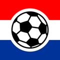 Dutch football.png