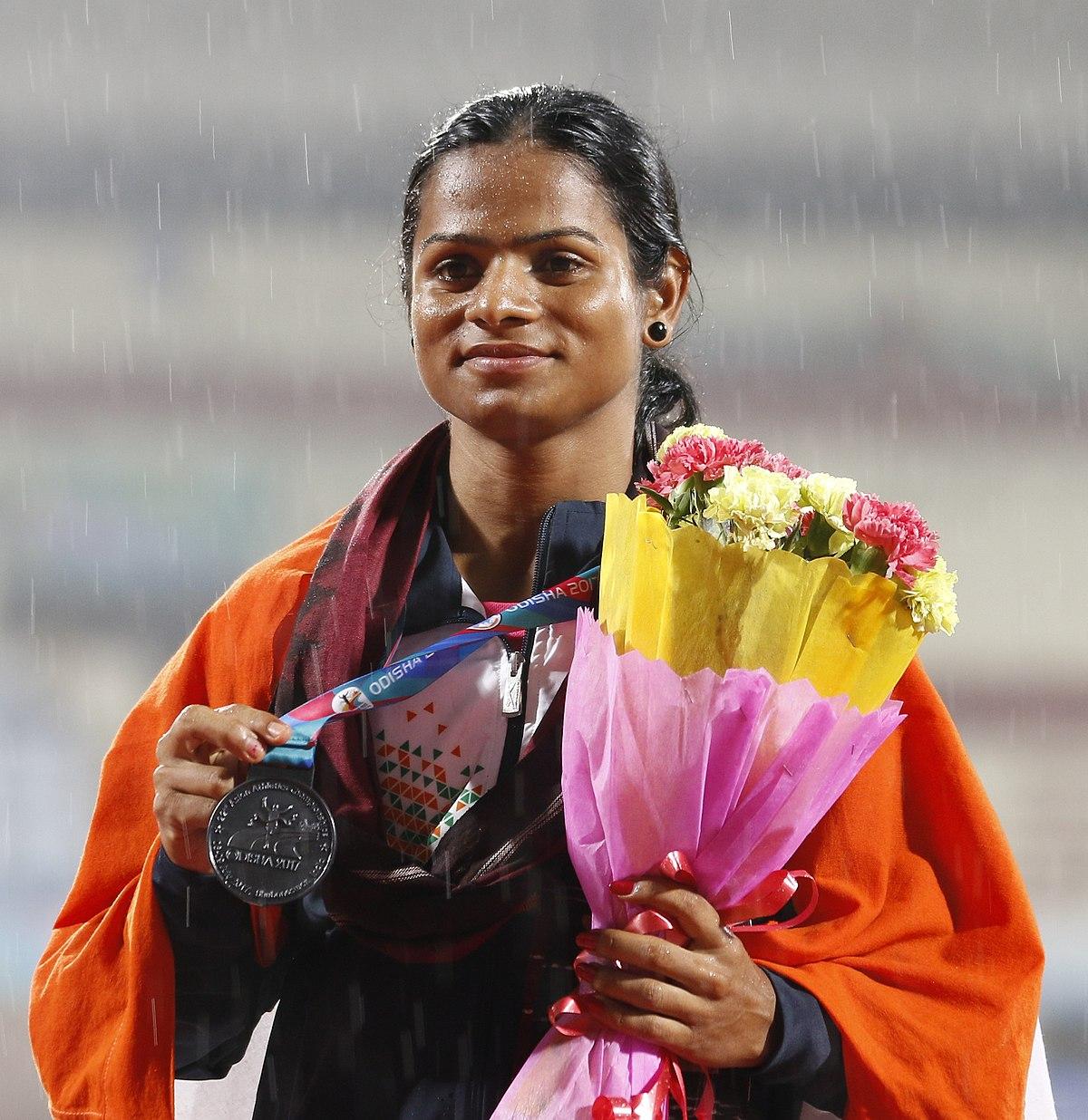 bengali speed dating london 2015 olympics