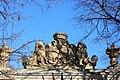 Dvorac Eltz 12.jpg