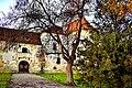 Dvorci Dvorac Erdödy, Jastrebarsko 3.jpg